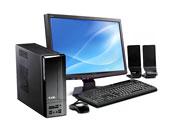 Обслуживание комп. техники и онлайн касс