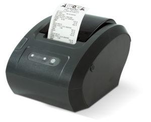 fiskalnyj-registrator-57-plus-x2